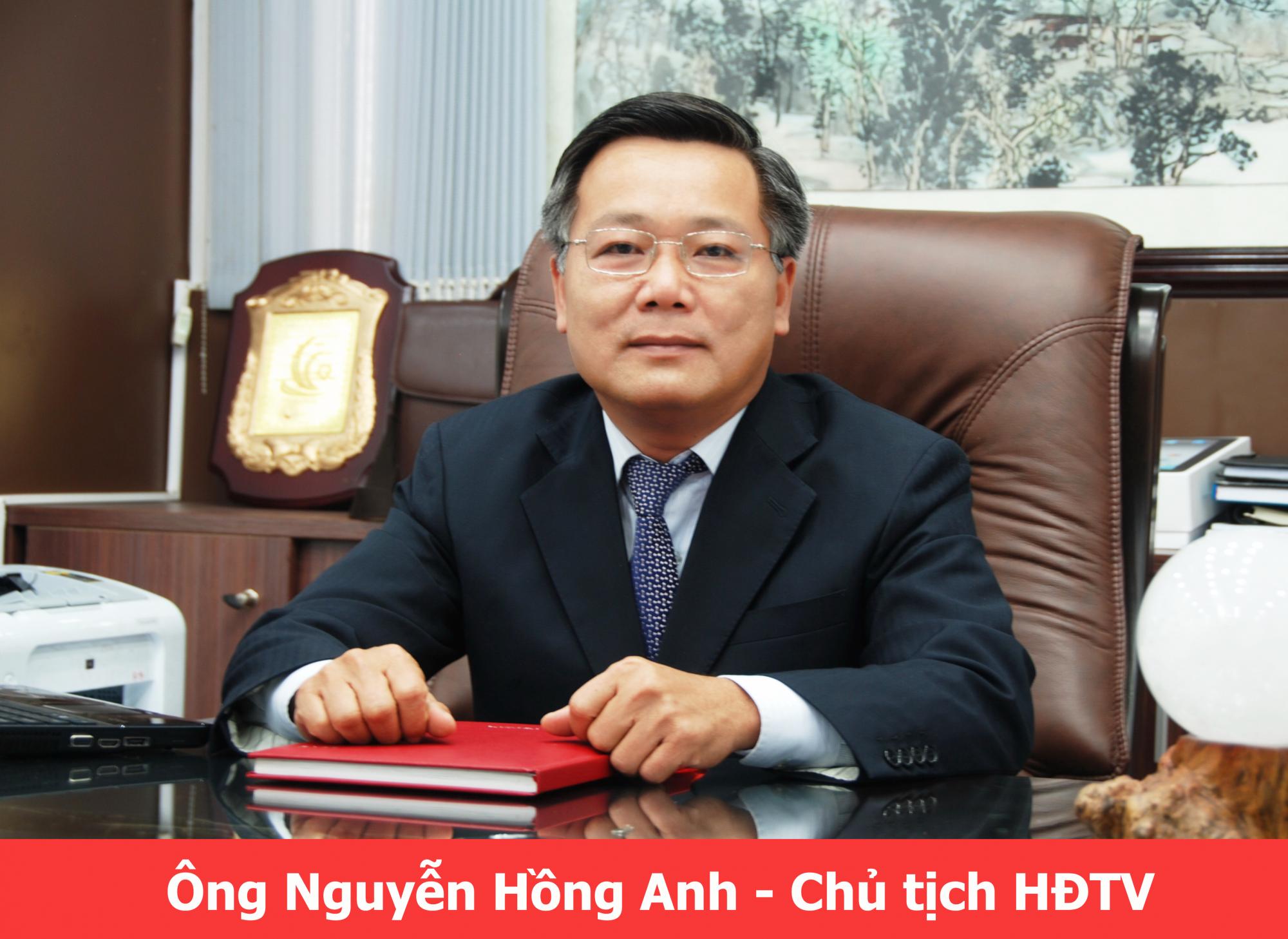Hinh_CT_HDTV