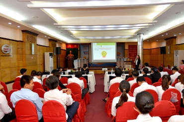 MAJOR SEMINAR ON SALES SKILLS