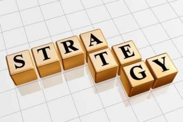 Tình hình đổi mới sắp xếp đổi mới doanh nghiệp năm 2017