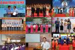 Các sự kiện nổi bật của Tổng Công ty SAMCO trong tháng 10 năm 2016