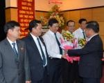 Hai đơn vị thành viên Tổng công ty SAMCO tổ chức thành công Đại hội điểm ...