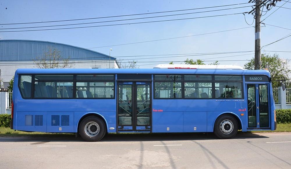 DSC 9510