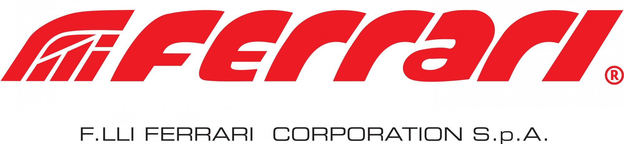Filli Ferrari