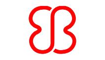bbvtsg